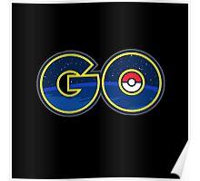 Pokemon! Poster