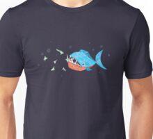 Frenzy Unisex T-Shirt