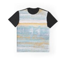 Seaside Reflections Graphic T-Shirt