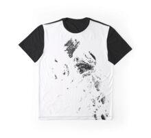 Alcantarilla Graphic T-Shirt