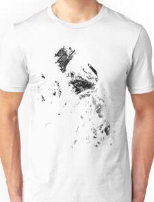 Alcantarilla Unisex T-Shirt
