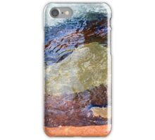 HeArt of Nature iPhone Case/Skin