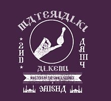 ALKEMI - 2nd Army T-Shirt