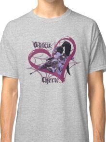 Cherie Classic T-Shirt