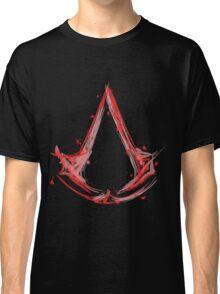 ASSASSINS Classic T-Shirt