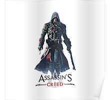 Assassin's Creed !!!!!!!! Poster