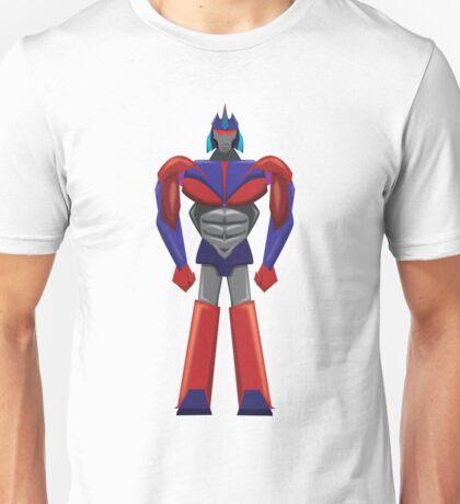MANDRIOD Unisex T-Shirt