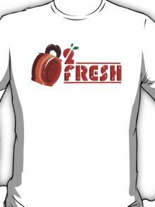 2Fresh* T-Shirt