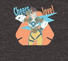 Cheers Unisex T-Shirt