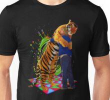 wild weekend Unisex T-Shirt
