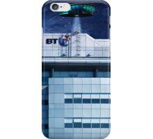 ET-BT Phone Home iPhone Case/Skin