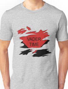 Big Van Vader Wrestling Unisex T-Shirt