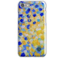 Little Ray of Sunshine iPhone Case/Skin