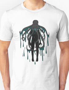 Hexagoctopus Unisex T-Shirt