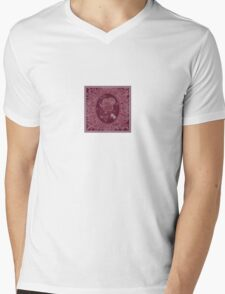 Aries - Zodiac fire sign Mens V-Neck T-Shirt