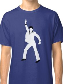 Saturday Night Fever Classic T-Shirt