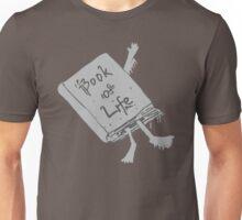 book of life Unisex T-Shirt