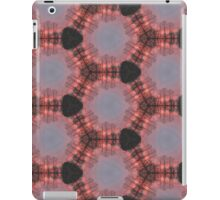 Dawn Treeline iPad Case/Skin