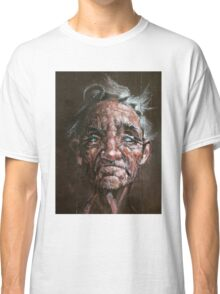 'Have Seen Enough' Classic T-Shirt