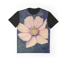 Filtered Cosmos Graphic T-Shirt