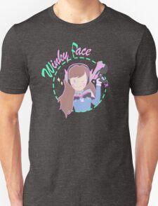 WinkyFace! Unisex T-Shirt