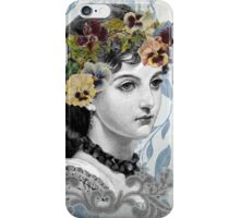 VINtaGE v3 iPhone Case/Skin