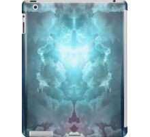 Caloudoscope 11 iPad Case/Skin