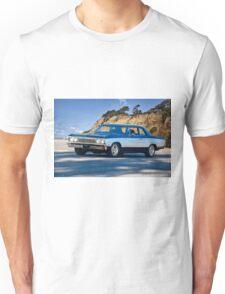 1967 Chevrolet Chevelle Coupe Unisex T-Shirt
