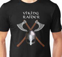 i'm a raider! Unisex T-Shirt