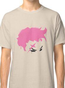 Zarya Classic T-Shirt