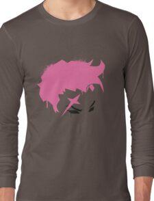 Zarya Long Sleeve T-Shirt