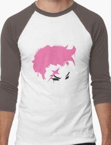 Zarya Men's Baseball ¾ T-Shirt