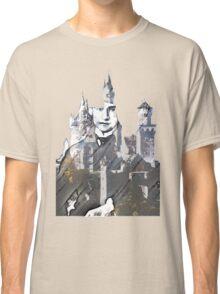 Soul Castle Classic T-Shirt