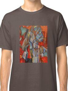 Spiritual Girl Classic T-Shirt