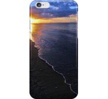 Light Wave iPhone Case/Skin