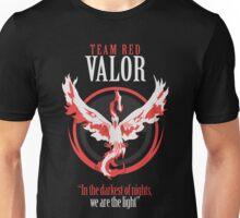 Team Valor Pokèmon GO! Unisex T-Shirt