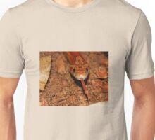 Corn Snake Unisex T-Shirt