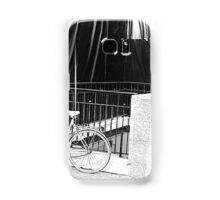 take a break, have a break Samsung Galaxy Case/Skin