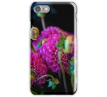 A Bouquet for You  iPhone Case/Skin