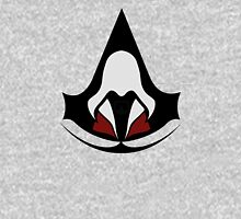 -ASSASSIN'S CREED- AC Logo Unisex T-Shirt
