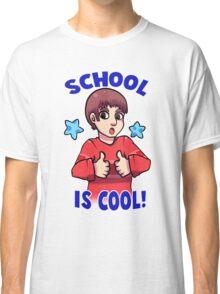 Blue's Clues: School is Cool! Classic T-Shirt