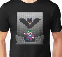 Night chase Unisex T-Shirt