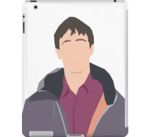 'Rodney' Only Fools and Horses iPad Case/Skin
