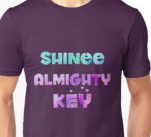 ALMIGHTY Unisex T-Shirt