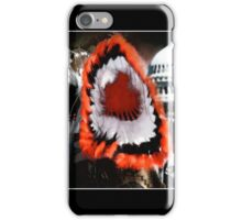 Our Time Comes  iPhone Case/Skin