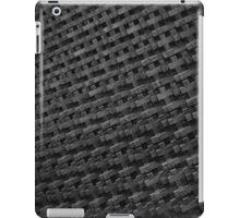 Milano iPad Case/Skin