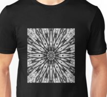 binary spear Unisex T-Shirt