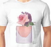 EAU DE PARFUM V.1 Unisex T-Shirt