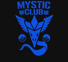 Mystic Club Unisex T-Shirt