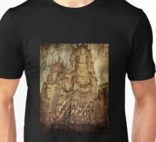 The Minster Unisex T-Shirt
